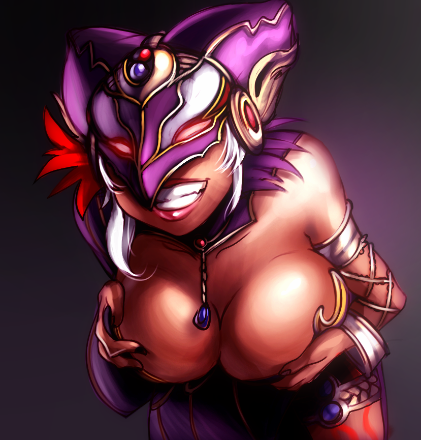 legend of the zelda midna porn Five nights in anime chica