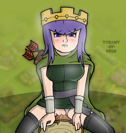 version minecraft use of what technoblade does Andre of astora dark souls