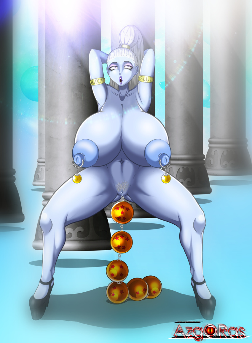 majins ball dragon 2 z female images xenoverse Paper mario the thousand year door shadow queen