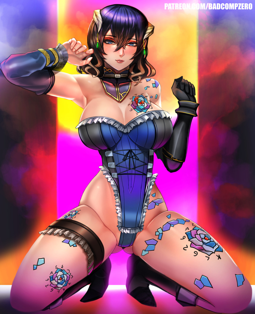 the of hentai ritual bloodstained miriam night Total recall three boobs uncensored