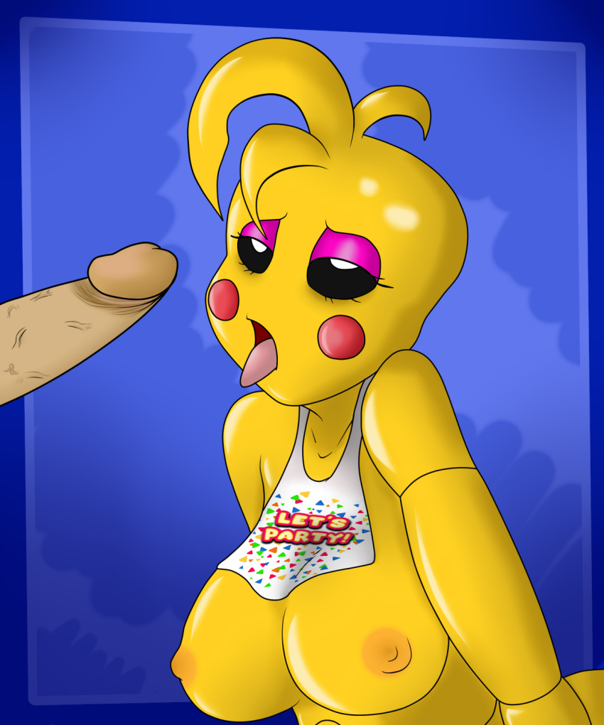 toy chica of a picture Ouran highschool host club gay