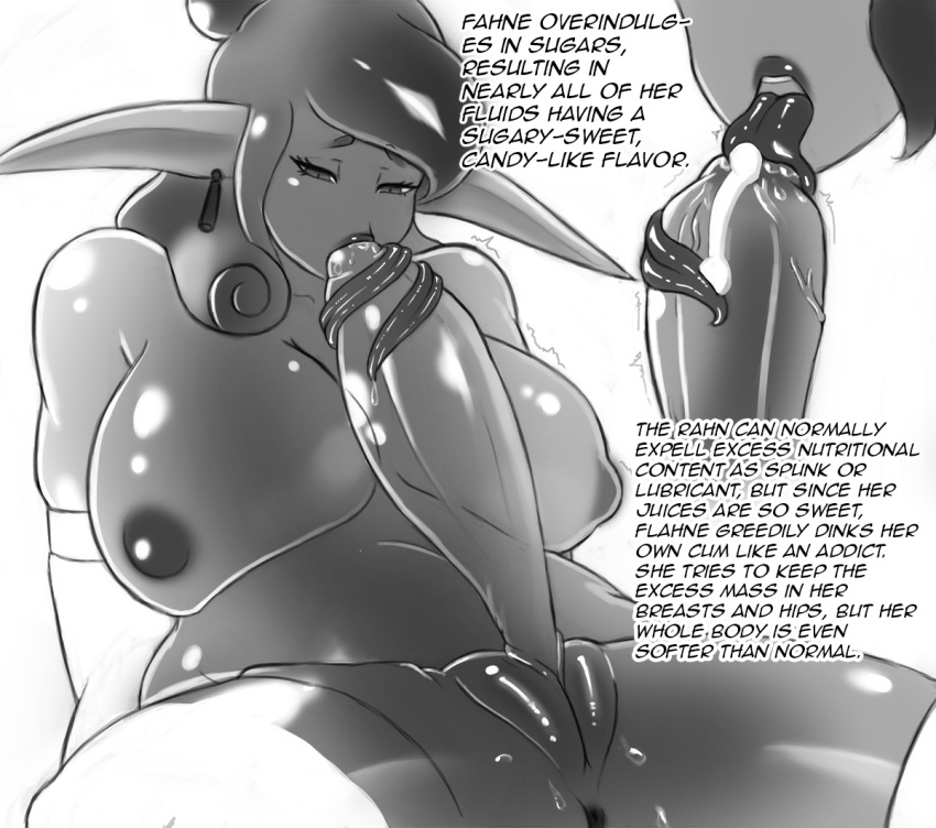 space breasts tainted trials in Street fighter v menat fanart