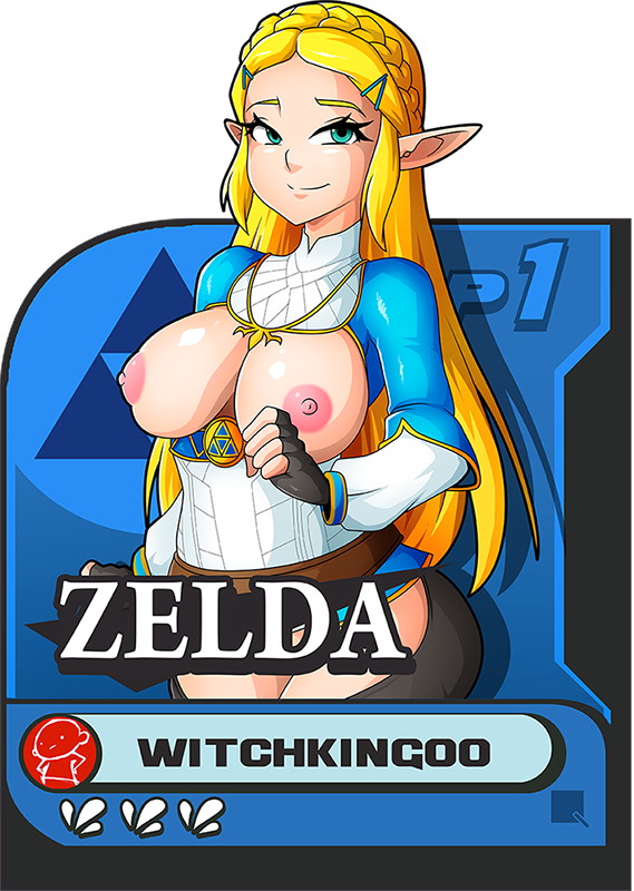 the gerudo of breath girl wild Cave story what is balrog